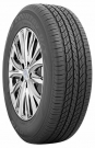 Toyo (тойо) Open Country U/T 225/60 R17 99V