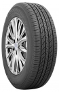 Toyo (тойо) Open Country U/T 225/65 R17 102H