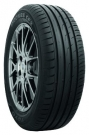 Toyo (тойо) Proxes CF2 195/65 R15 91H