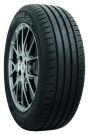 Toyo (тойо) Proxes CF2 215/65 R16 98H