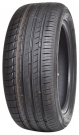 Triangle Group Sportex TSH11 / Sports TH201 215/45 R17 91W