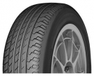 Triangle Group TR918 205/60 R16 93/96H
