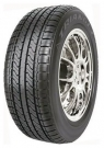 Triangle Group TR978 195/55 R16 87H