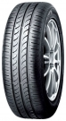 Yokohama (йокогама) Blu Earth AE01 185/65 R15 88T