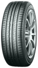 Yokohama (йокогама) BluEarth-A AE-50 215/65 R16 98H