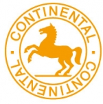 Continental - top